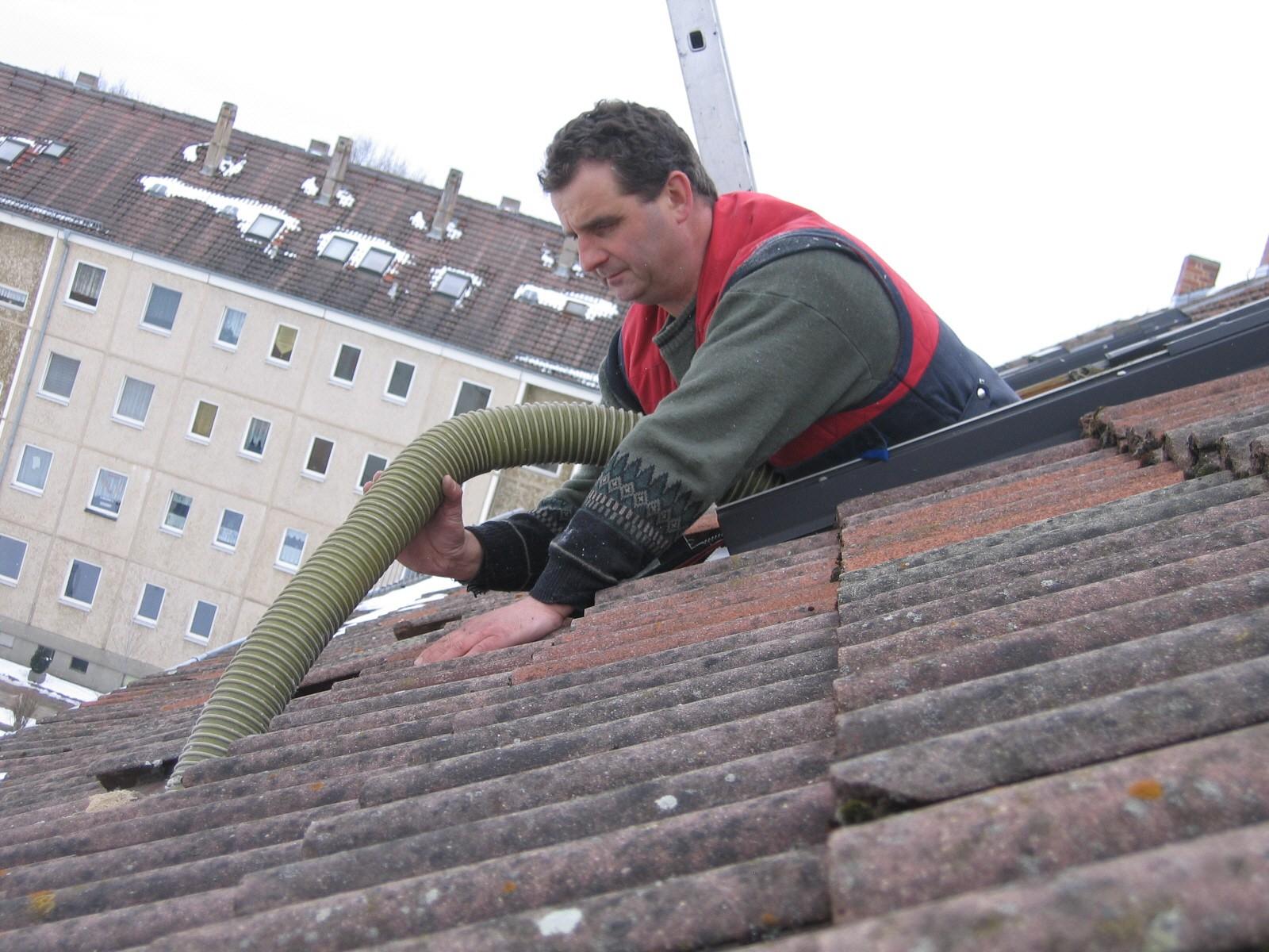 dachdecker cottbus dachdämmung 7